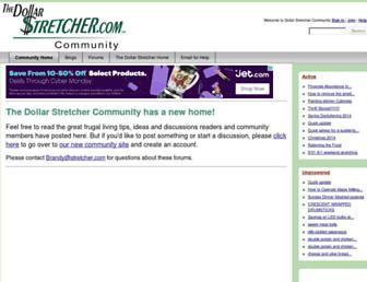Bec48c8940ad00ff83a684b7a30e058ca50dad79.jpg?uri=community.stretcher
