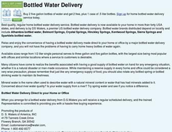 Bec64464d1efa0f830bb74dca208b57129014a21.jpg?uri=delivery-bottled-water