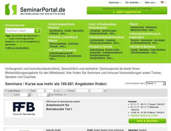 Bec8b495132e8e7c3118e4c235b54b92439a7e68.jpg?uri=seminarportal