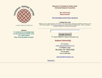 Bec95acfd179e8e17e64abbcb772df478256fa87.jpg?uri=ntcresearch