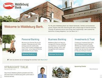 Bece3ddda98dc9dada593d66c913d87fe1856b51.jpg?uri=middleburgbank