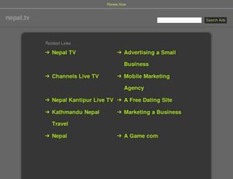 Bed003d9bdce3c80ffbdd90340a38759c23d5568.jpg?uri=nepal