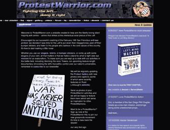Bed027e3d211beb9da32a4bf33faba14f30d7c1d.jpg?uri=protestwarrior