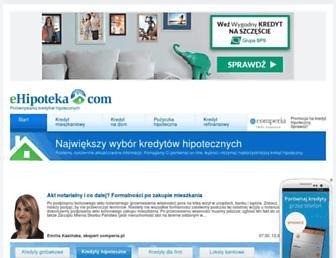 Bed585fd018f726fa14344128bc470c7cfeef8fe.jpg?uri=ehipoteka.com