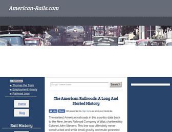 Bedc222a7343f274205cc8fe376feb00c67ea7b8.jpg?uri=american-rails
