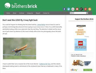 Bede71d8b057faceb9c1eb148dd4f0f801cfab75.jpg?uri=brothers-brick