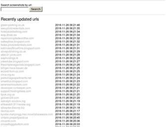Bee1edfc7a1c4834b345c7cc35eb293c85021b0e.jpg?uri=theillustratednetwork.mvps