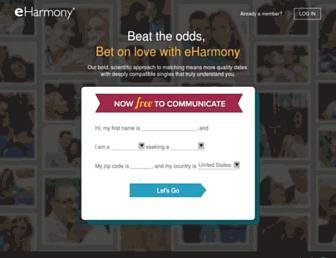 Bee6553d93771ff03eedebe895a8f7a853875c11.jpg?uri=eharmony