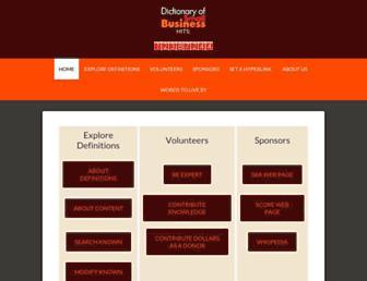 Bee850bf5085901894cc054d0bd582420bace5b5.jpg?uri=small-business-dictionary