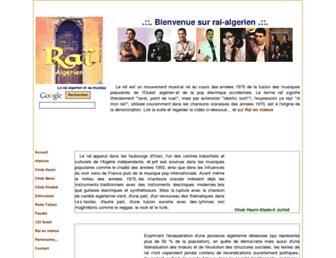 Bef2372c6ff9cd2b10e65b7916fb4647a22ab815.jpg?uri=rai-algerien