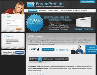Bef29dc7a52b232a2aa95b72a433d7dea78e4904.jpg?uri=forumprofi