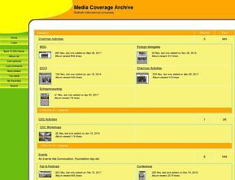Bef89f26c08b09f8c428c56e31c8f68491806ca1.jpg?uri=newsletter-archive.daffodilvarsity.edu
