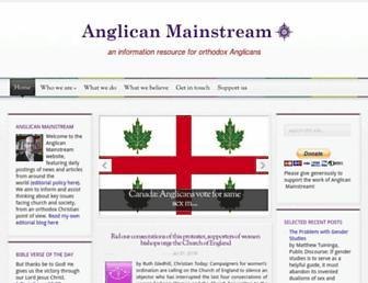 Bef9c9dbd293dd47573c18a2cd4e262a44c99bc8.jpg?uri=anglican-mainstream