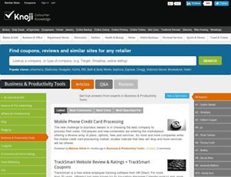Befc854d5c7e0944ac6e78da90b9928a072a714c.jpg?uri=business-productivity-tools.knoji