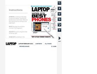 Befe70e9c00cbf9b324db786b83e69b0fd85e6ad.jpg?uri=laptopmag.realviewdigital