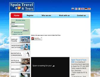 Beffb0a15a99d61ad0af60dc5eee0fa42483064a.jpg?uri=spain-travel-tours