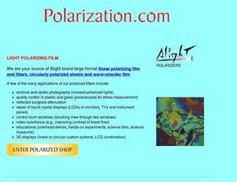 Bf07551579c9557b4262da5d83ad7d576a03cb55.jpg?uri=polarization
