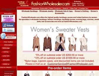 Bf085649e63637d5c338847dfded60e49b910f3d.jpg?uri=fashionwholesaler