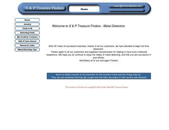 Bf08f6e79ccc093d194ba4cef1e44bf14919aa54.jpg?uri=treasurefinders