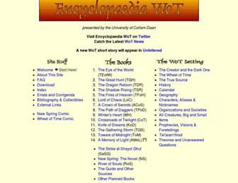 Bf0c155000bef8cf9a6680f487a1bc4331a6e6fc.jpg?uri=encyclopaedia-wot
