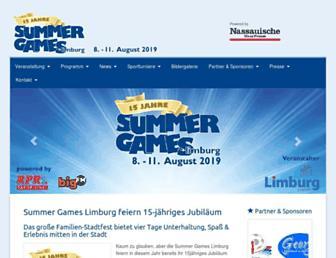 Bf18143eff7ffe04ec17300fc7acaee188658b8f.jpg?uri=summer-games-limburg