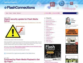 Bf1e7bfa188777740624397e6d02d236d1739749.jpg?uri=flashconnections