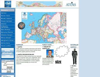 Bf21bb6bbb1f925160da5e95cdb0db7710056589.jpg?uri=atlasharita