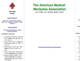 Bf24e6dc03c6f9714af63c85e5c957b91bb53080.jpg?uri=americanmarijuana