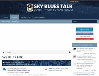 Bf26682373966b54e3aa484222a68c3520d0bec1.jpg?uri=skybluestalk.co