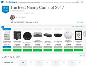 Bf2a7c19844cb7e08e92983ef5aec6cff466d2db.jpg?uri=nanny-cam-review.toptenreviews