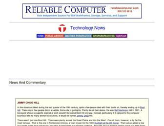 Bf2dacc2d501a7980e7617452caaa67ac165a20d.jpg?uri=tech-news