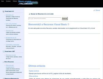 Bf2db56328a8f5c3367bae833218a4abb2f5b272.jpg?uri=recursosvisualbasic.com