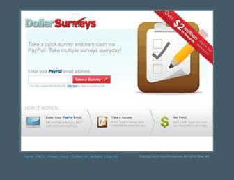 Bf2dd3f8216b776131ec3999befd6214550942a3.jpg?uri=dollarsurveys