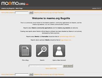 Bf2e0b853ac215909157c97b03d77d4b7f7c3413.jpg?uri=bugs.maemo