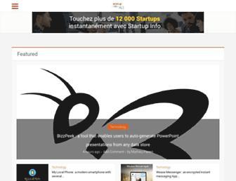 startup.info screenshot