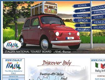 Bf34f8a07046742d077ae287fcb737f5f018cca8.jpg?uri=italiantourism