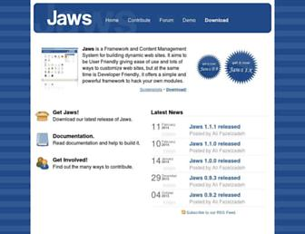 Bf359c60759aaff75a1ea1777dc414bf83d2debb.jpg?uri=jaws-project