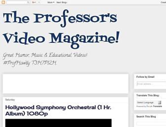 Bf36f8ed6d353dbe39ae47e834504cc356425358.jpg?uri=professors-funny-videos.blogspot