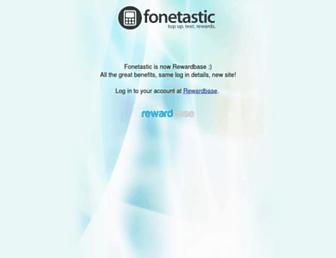 Bf41b364272e94573fc5ed2424680016dd2d90ba.jpg?uri=fonetastic