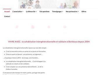 Bf50c5292c33cd79953ede552e832bb5e56b249d.jpg?uri=logement-solidaire