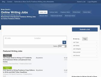 Bf566ba83195d7b12df1837f429f7683c7c0836e.jpg?uri=online-writing-jobs