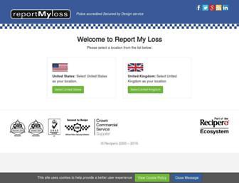 Bf5902024c33a9c2c6287af105d1c7cf5da57883.jpg?uri=reportmyloss