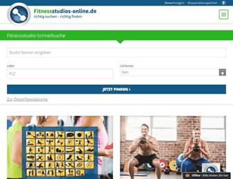 Bf5908fd8d90112c16f354cea45cd2e3aa213264.jpg?uri=fitnessstudios-online