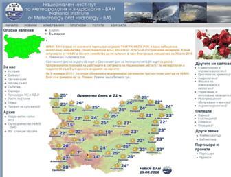 Bf5e70d4850f9e37a7076b2337eec3f65d3a2f97.jpg?uri=meteo