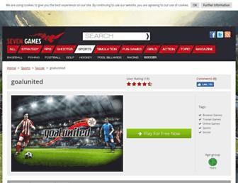 Bf5eded3e23ae3eb687df065e16a3db49b627109.jpg?uri=goalunited2013.browsergames.co