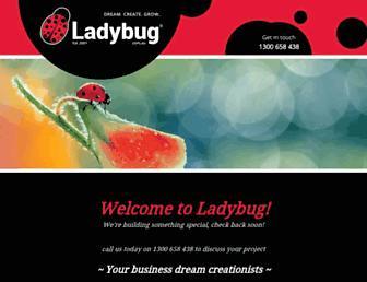 Bf6077fbad8f34c1a7fccdd3f231bc9b0ec26d4b.jpg?uri=ladybug.com