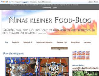 Bf61df4ff6b87f1a2972f6db9310fdc0d09effd2.jpg?uri=ninas-kleiner-food-blog.blogspot