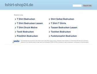 Bf6aae6baf383104bffd3ea190ab8fa09fe007bd.jpg?uri=tshirt-shop24
