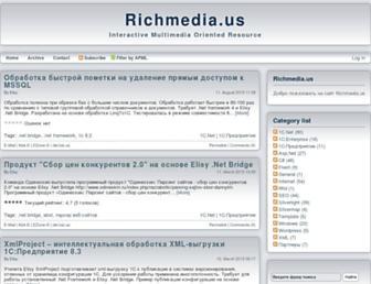 Bf733aa702f721f655221a3a24b9c70cfc33900d.jpg?uri=richmedia
