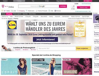 Bf82f2d6c094d9cc60ff2f3cbf7f26808d5c3beb.jpg?uri=shoppingblog.t-online